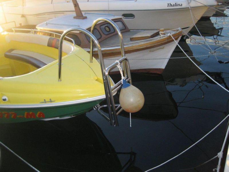parasail011