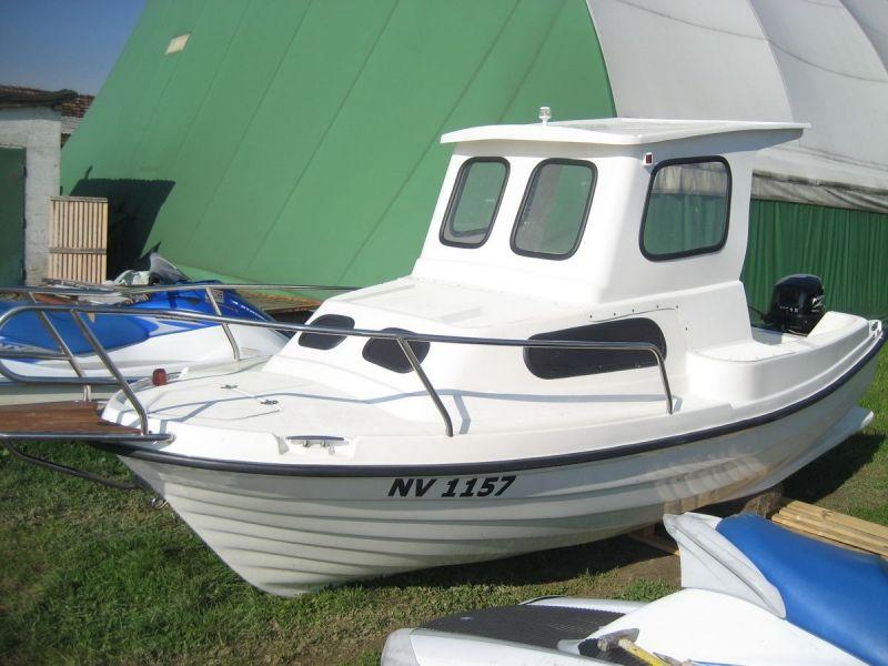 M-sport-500-cabin03