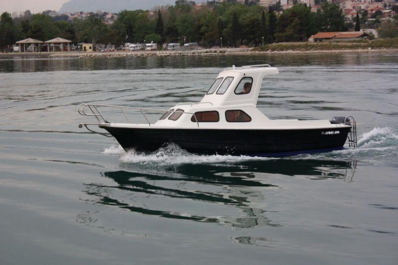M-sport-59001