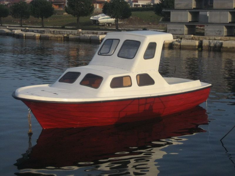 M-sport-59002