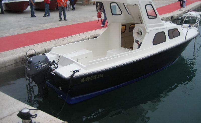 M-sport-59003